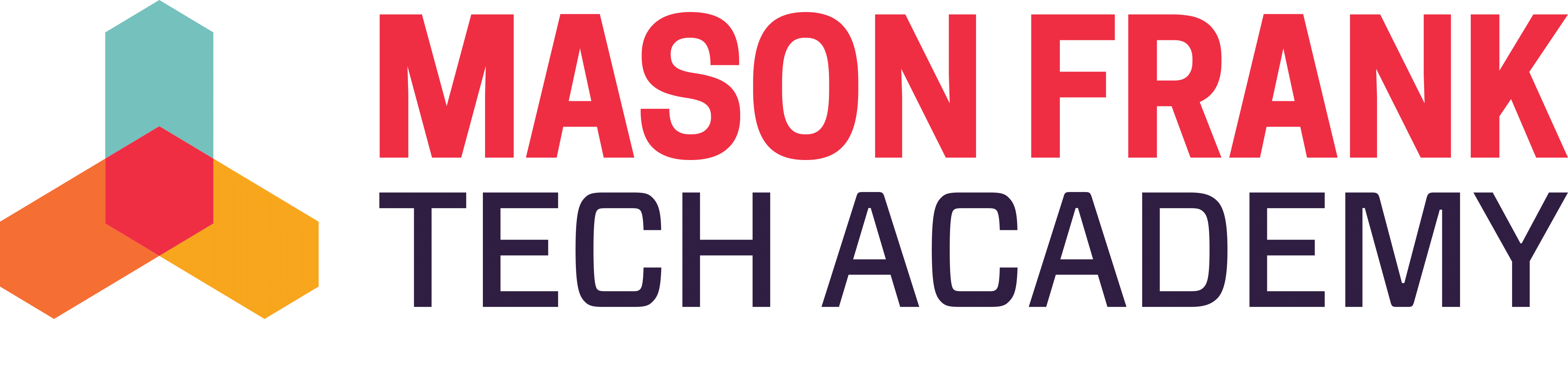 Mason Frank Tech Academy